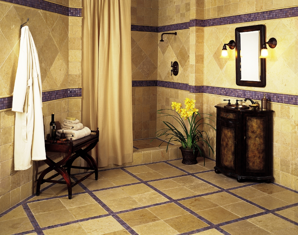 Basement Bathroom Ideas Designs