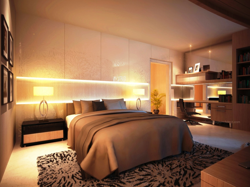 Image of: Bedroom Ideas Couples