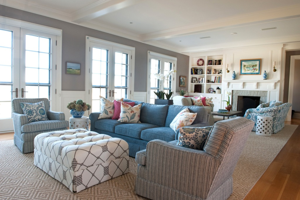 Coastal Living Pictures