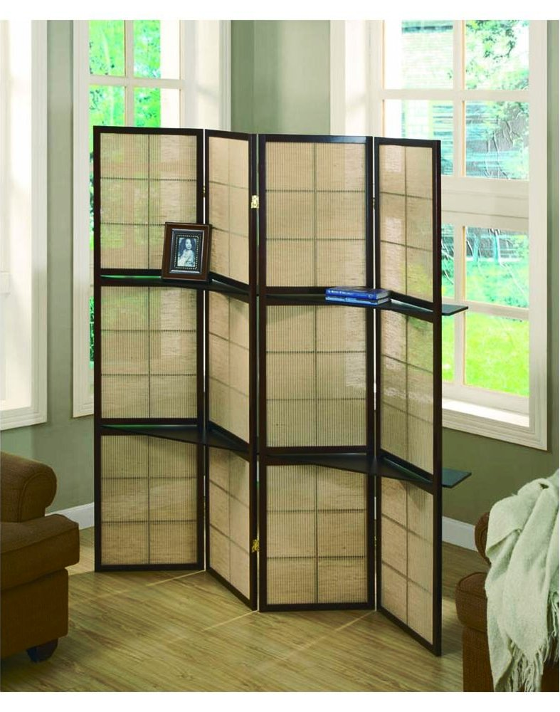 Image of: Room Dividers Diy