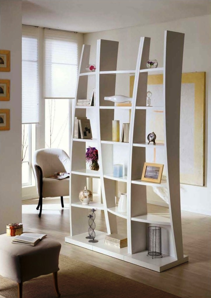 Image of: Room Dividers Furniture