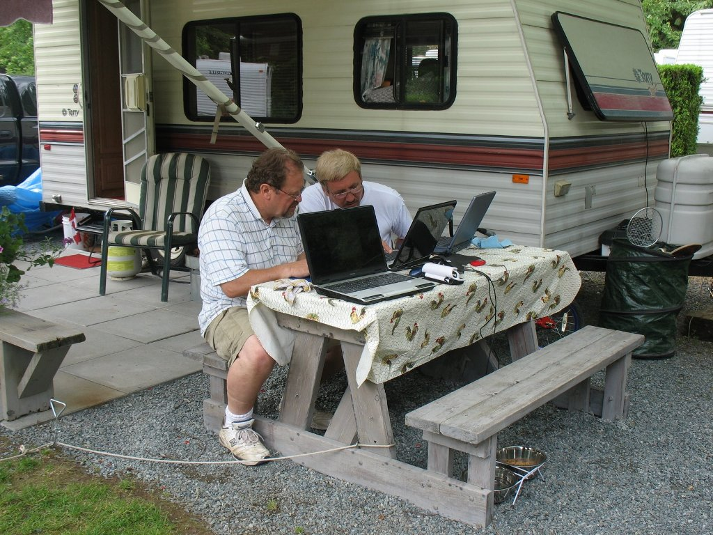 Image of: Rv Remodeling Ideas Photos