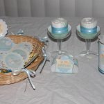 Baby Shower Decorations Ideas For Boys