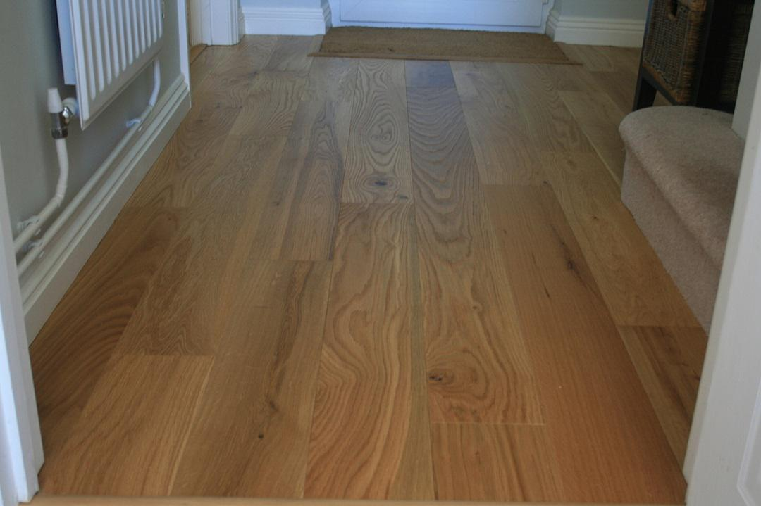 Image of: Bamboo Flooring Brands