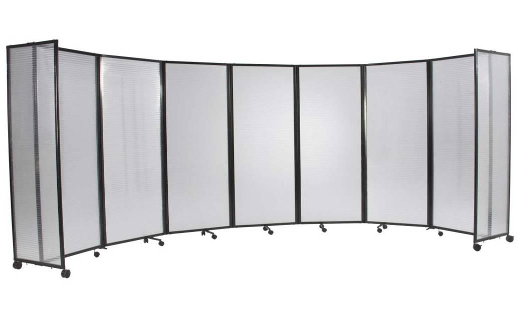 Image of: Cheap Room Dividers Screens