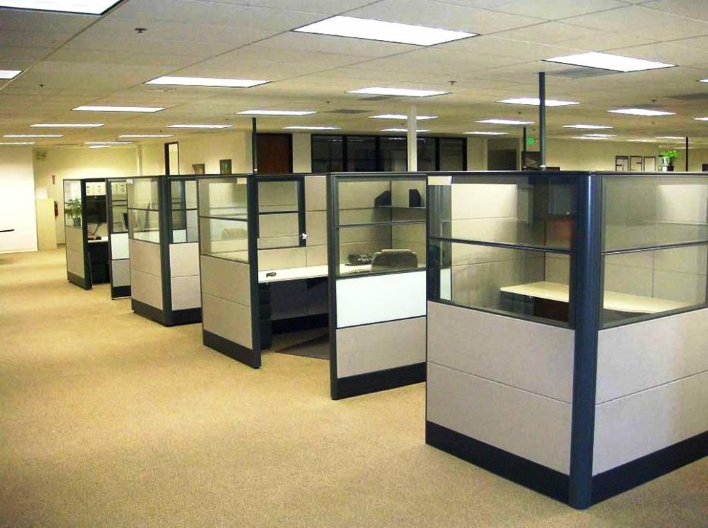 Image of: Cubicle Wall Decorating Ideas For Office