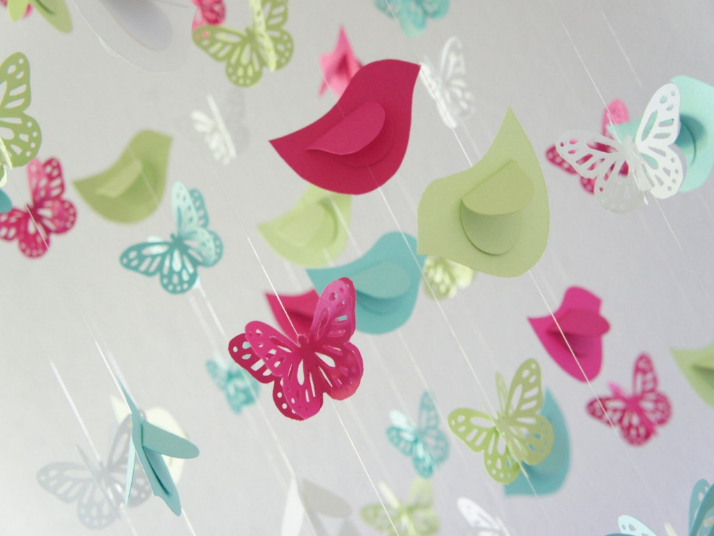Image of: Decorations Baby Shower