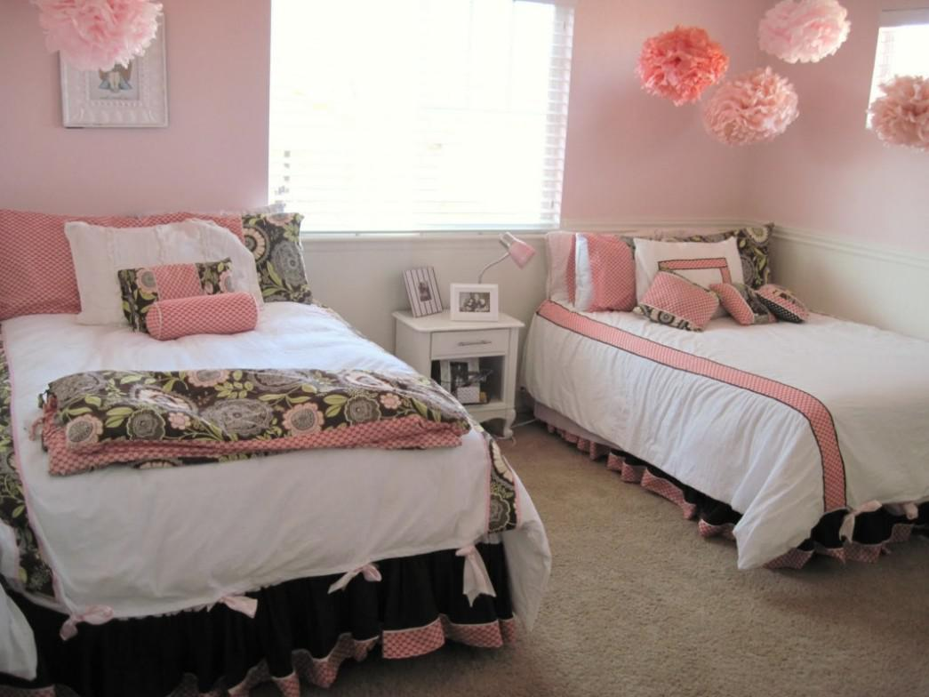 Image of: Dorm Room Ideas