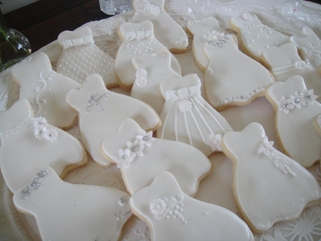 Image of: Easy Sugar Cookies
