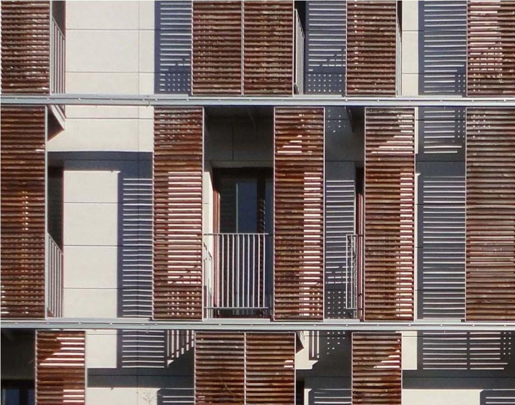 Image of: Exterior Shutters Vinyl
