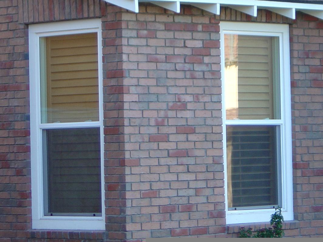 Image of: How To Make Exterior Wood Shutters