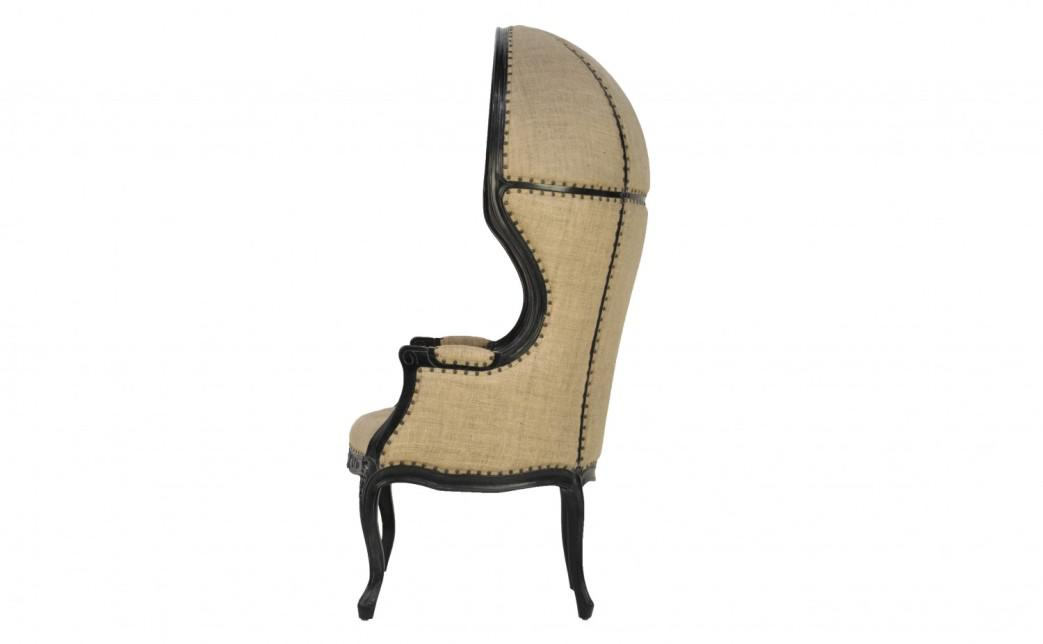Image of: Kelsyus Original Canopy Chair