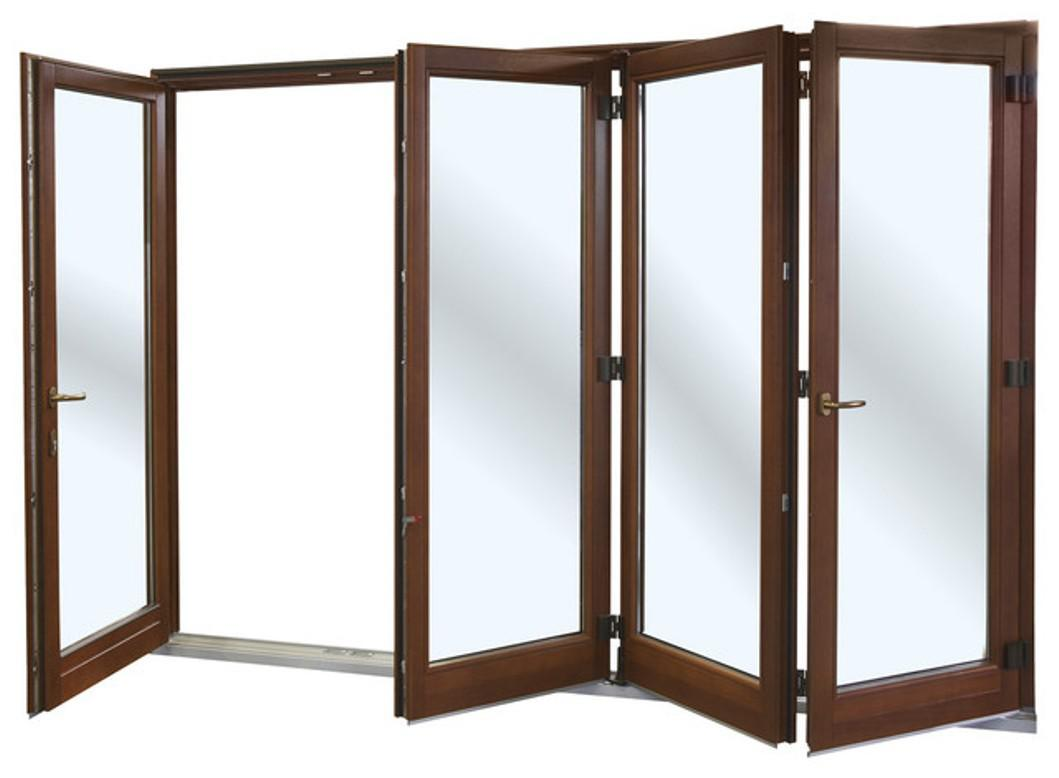 Image of: Privacy Glass Interior Doors
