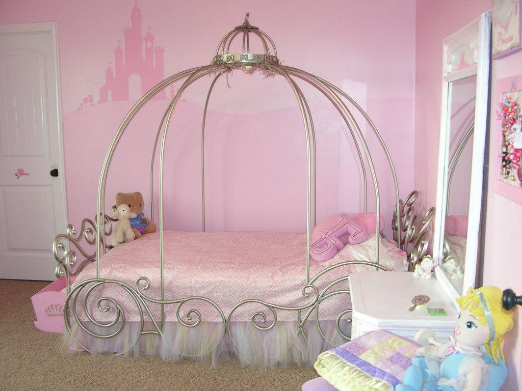 Image of: Teenage Girl Bedroom Paint Ideas