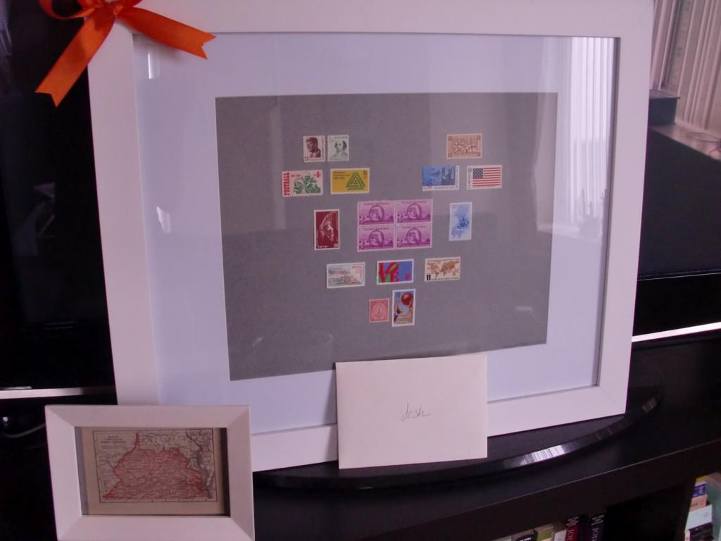 Image of: 10th Wedding Anniversary Gifts For Husband