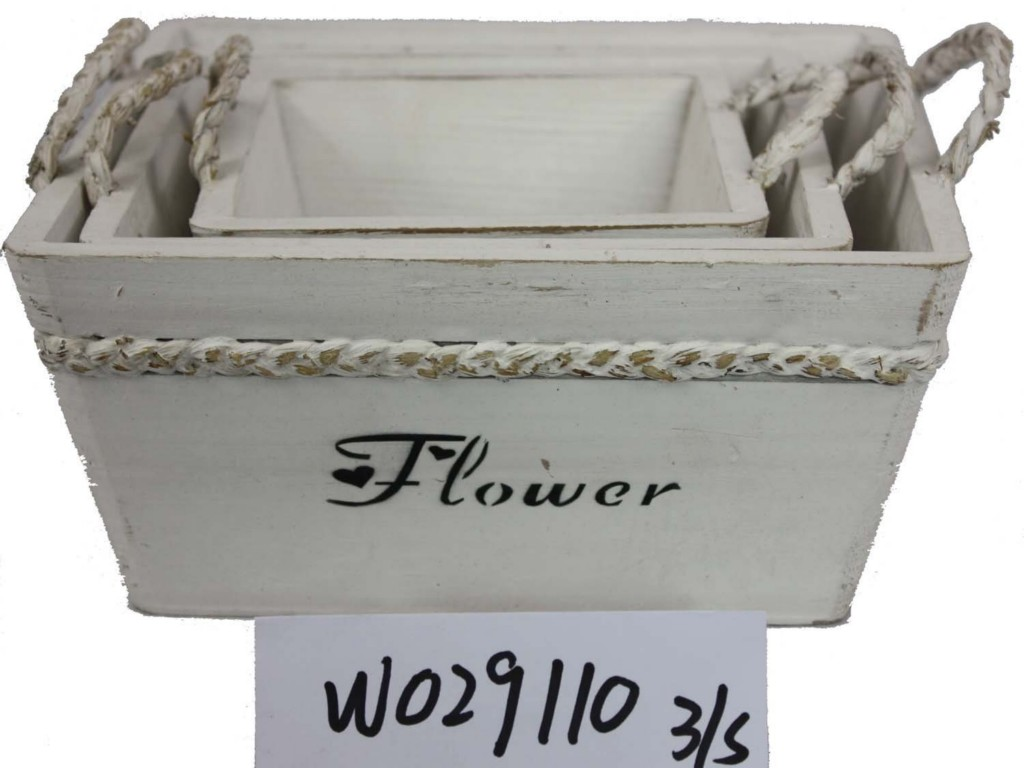 Cheap Flower Pots