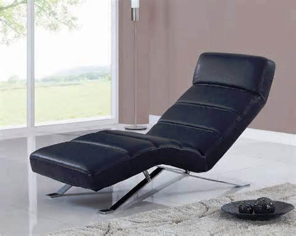 Image of: Cheap Indoor Chaise Lounge Chairs