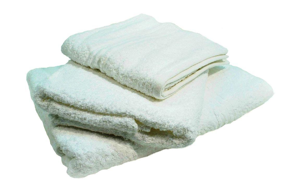 Gorgeous Decorative Bath Towels
