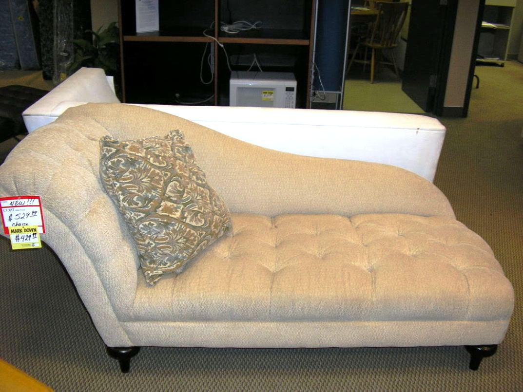 Indoor Chaise Lounge Clearance