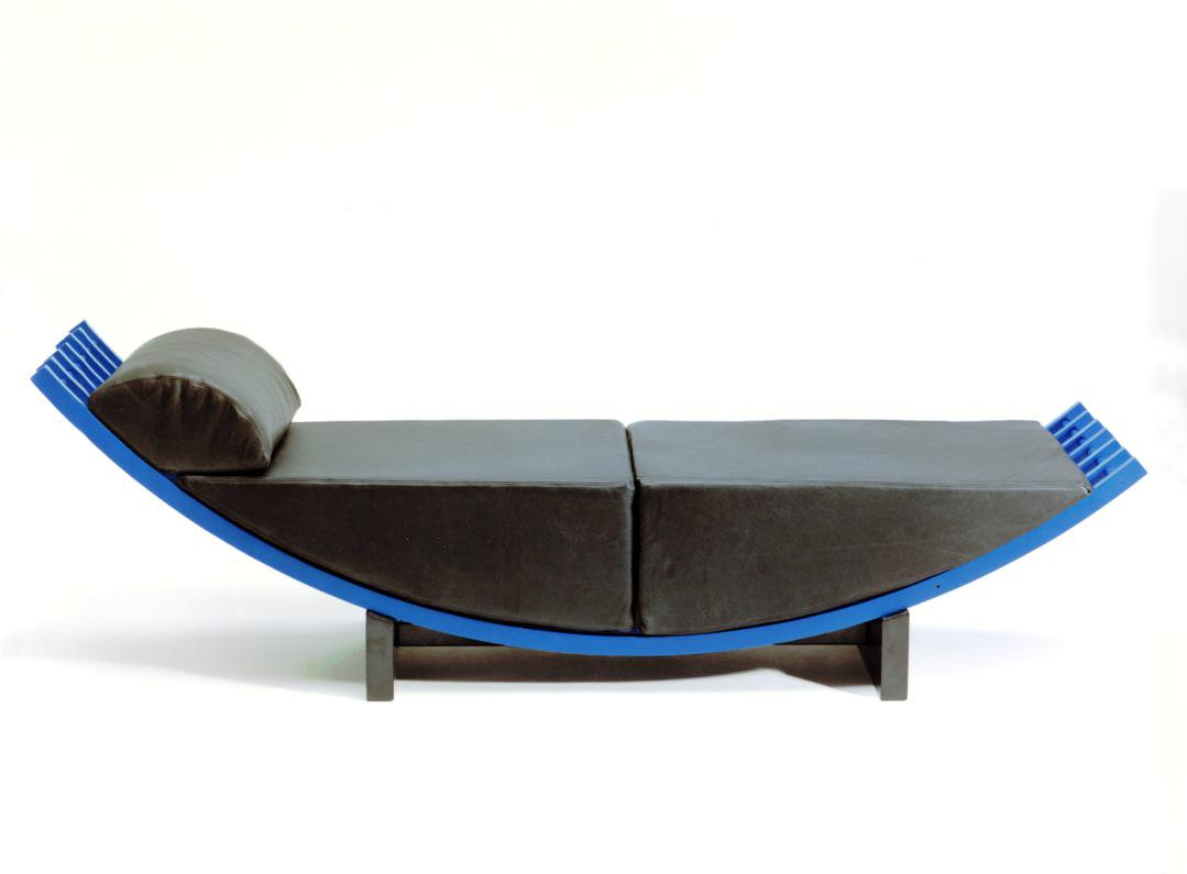 Image of: Indoor Chaise Lounge for Sale