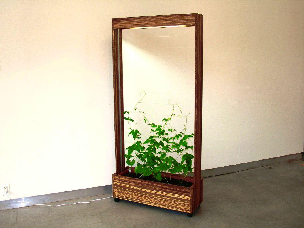 Image of: Plant Stands Indoor Cheap