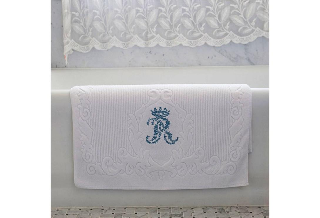 Image of: Sears Decorative Bath Towels