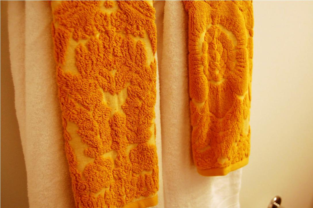 Towels Beach Towel