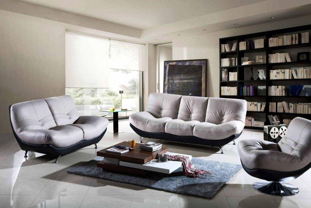 Image of: Awesome Living Room Couches