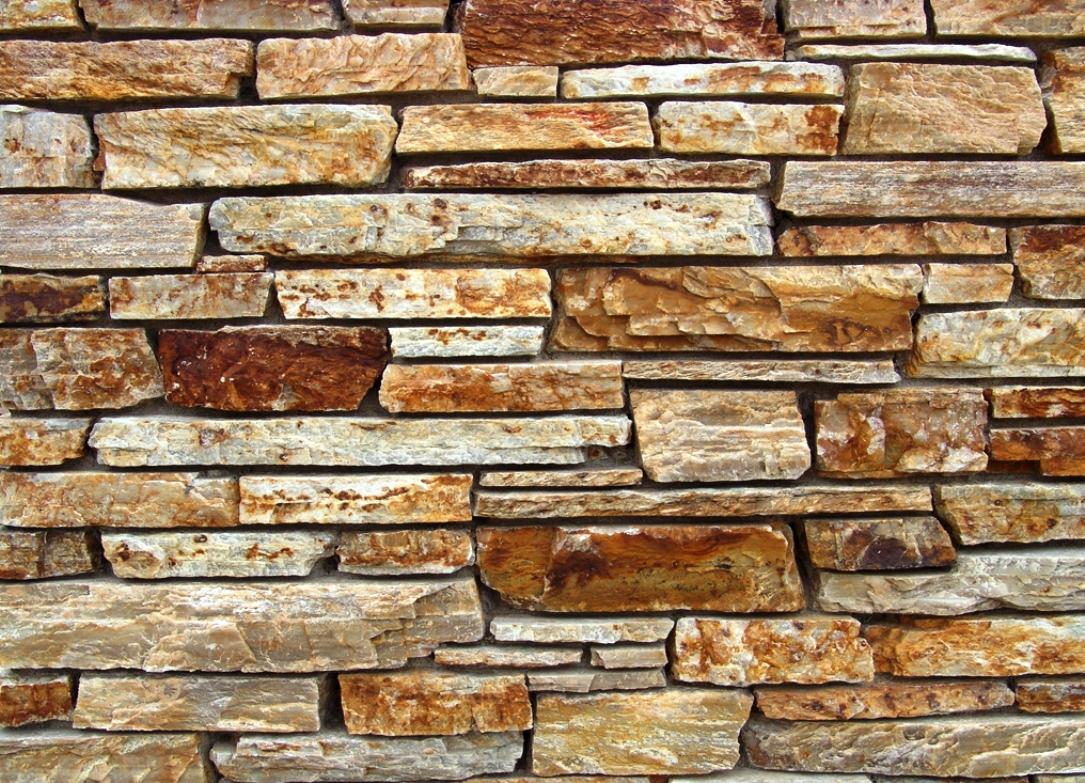 Image of: Interior Stone Veneer Lowes