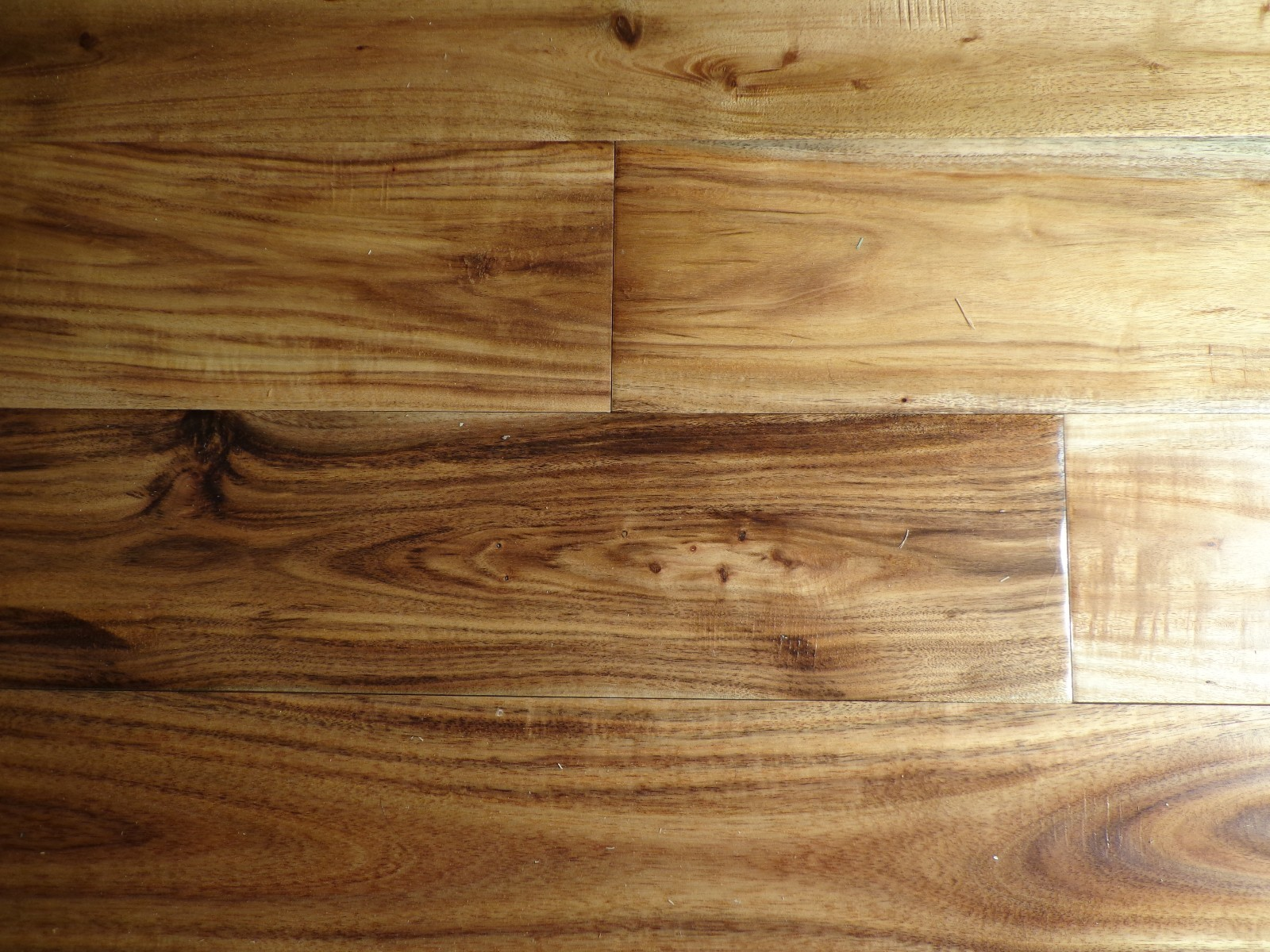 Image of: Acacia Wood Flooring Suppliers