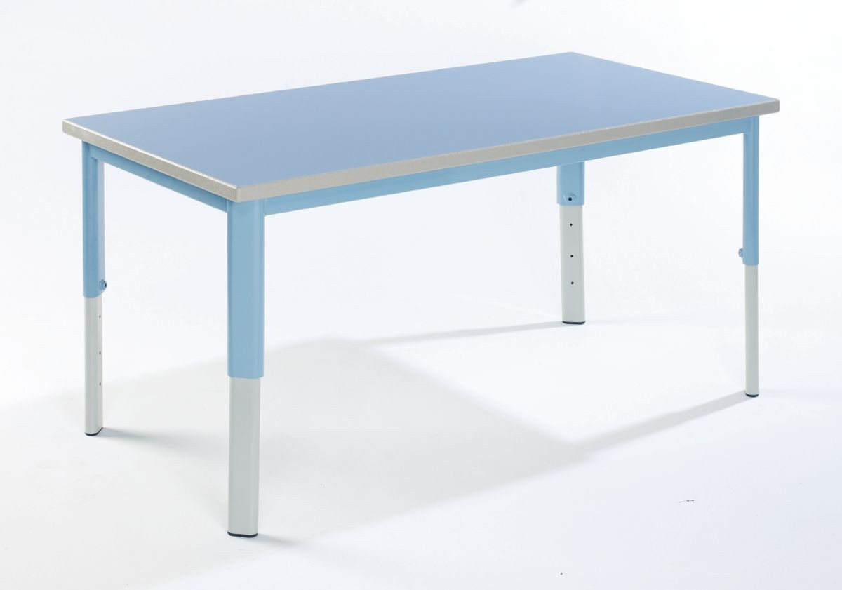 Image of: Adjustable Height Coffee Table Ikea