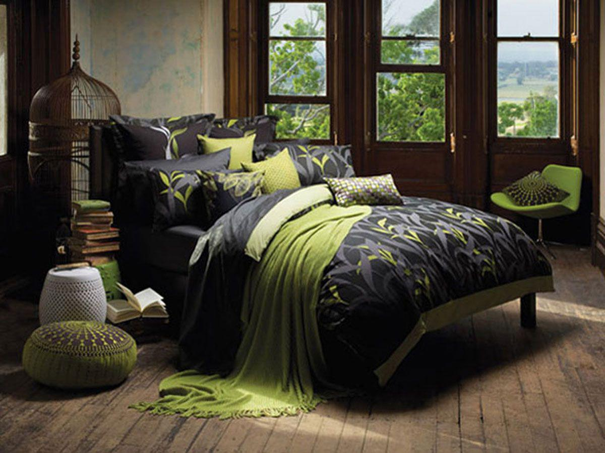 Image of: Amazon Queen Bed Sets
