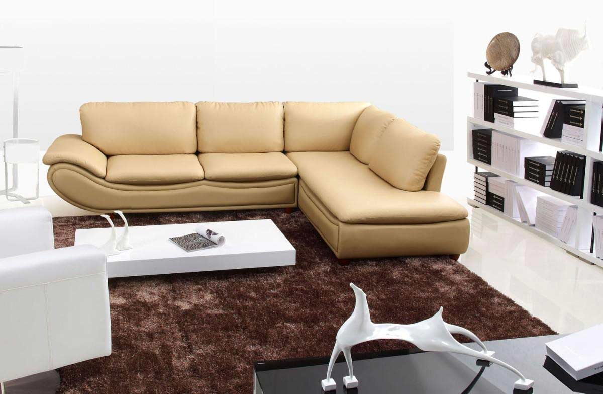 Image of: Ashley Leather Furniture Reviews