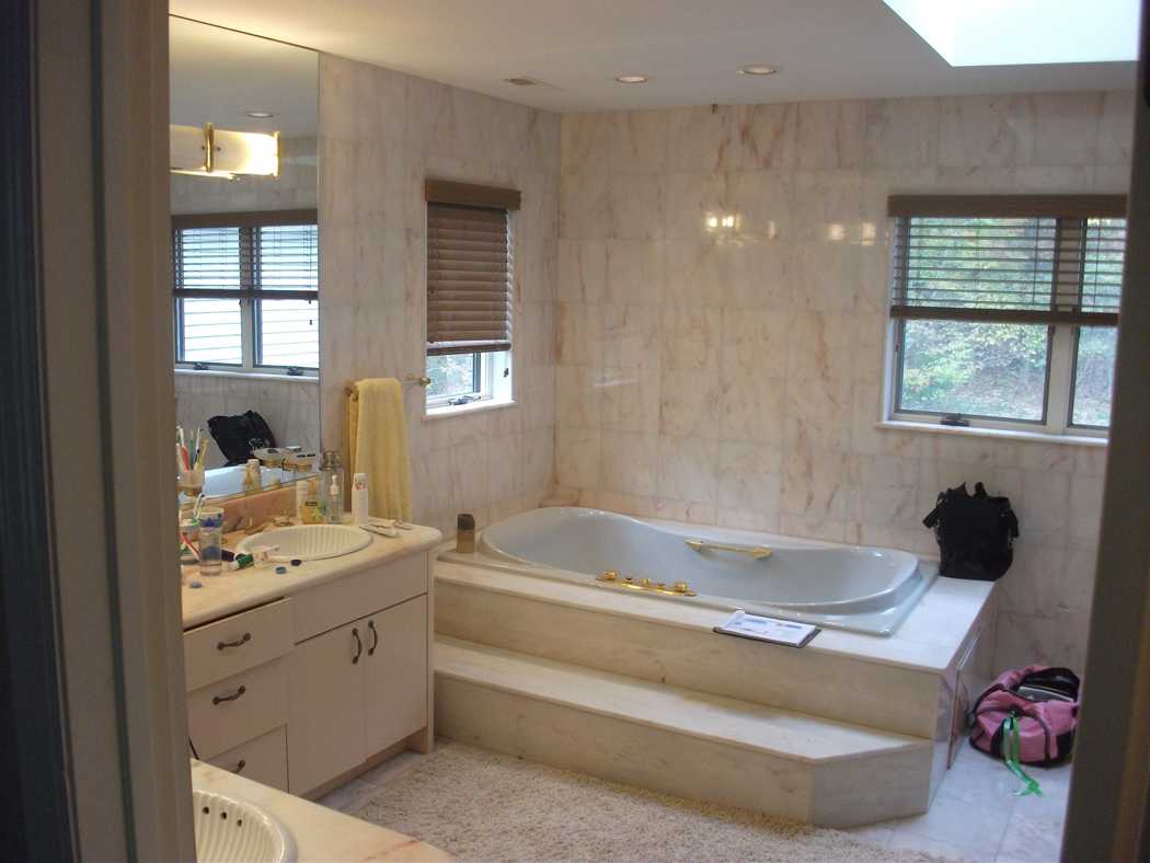 Image of: Bathroom Remodeling Pictures