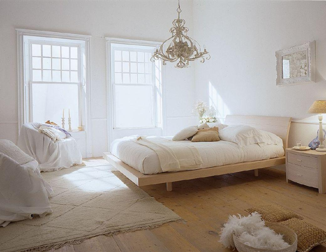 Image of: Bedroom Decorating Ideas Designs Ideas White
