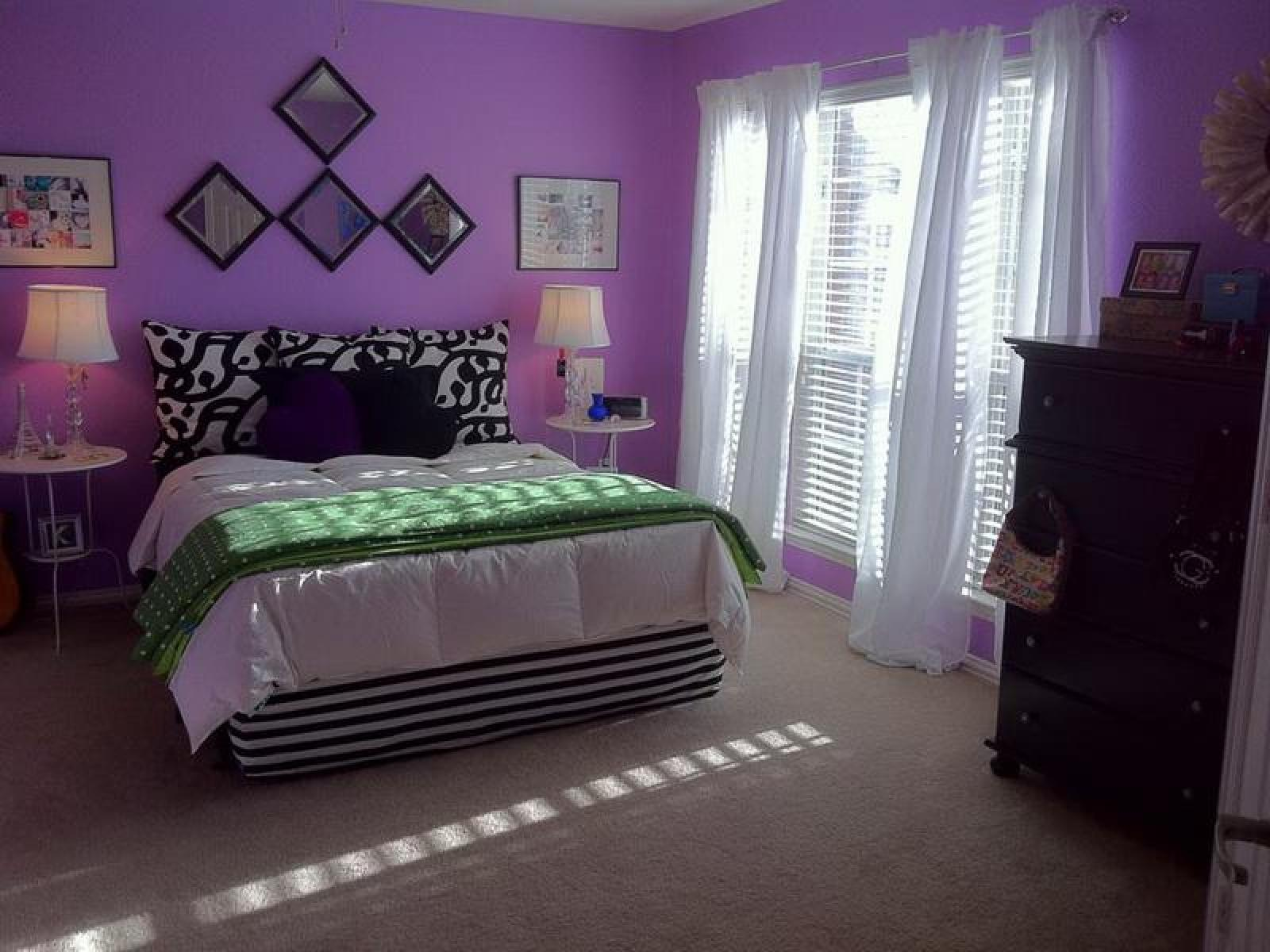 Image of: Bedroom Paint Color Ideas Designs Ideas