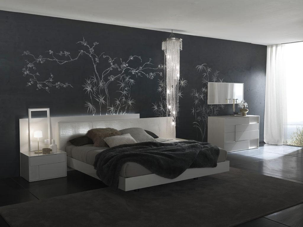 Image of: Bedroom Paint Colors Ideas