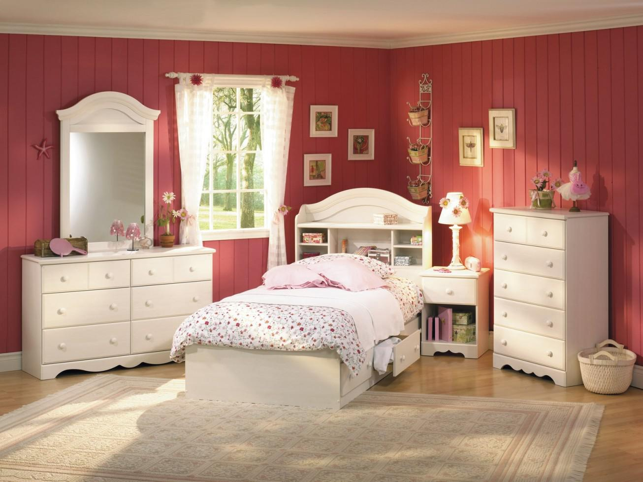 Image of: Bedroom Vanities Ikea
