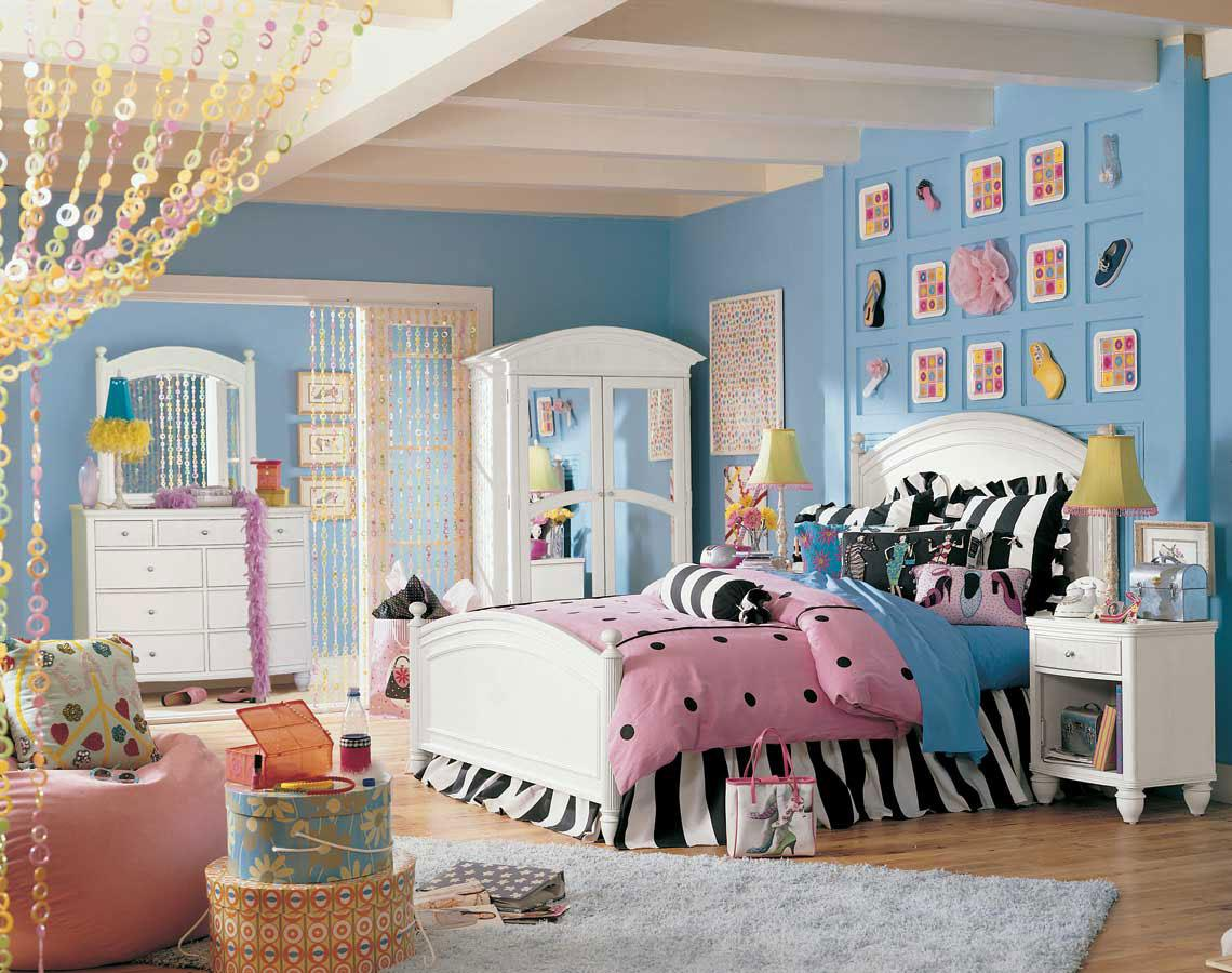 Image of: Best Tiffany Blue Paint Color