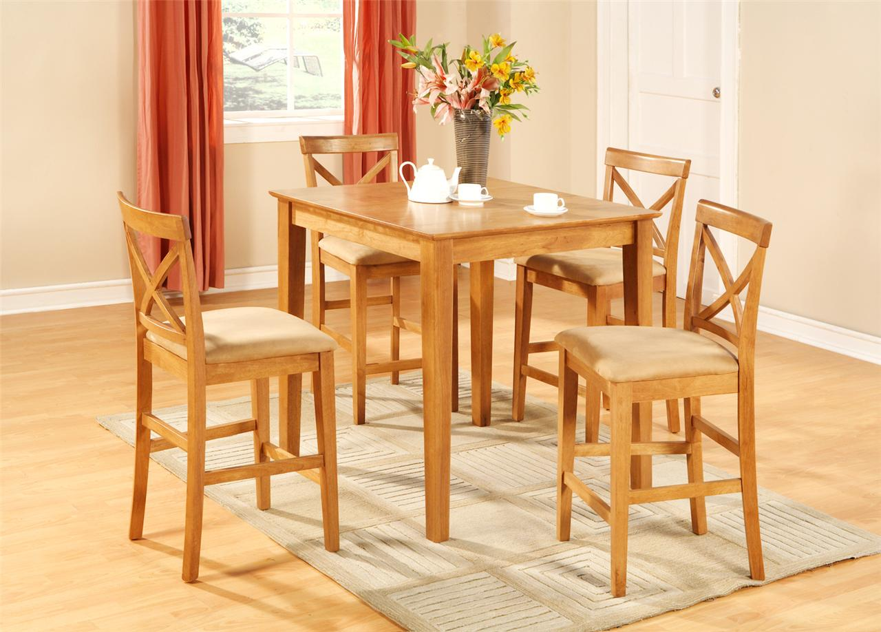 Image of: Bistro Table And Chairs Ikea