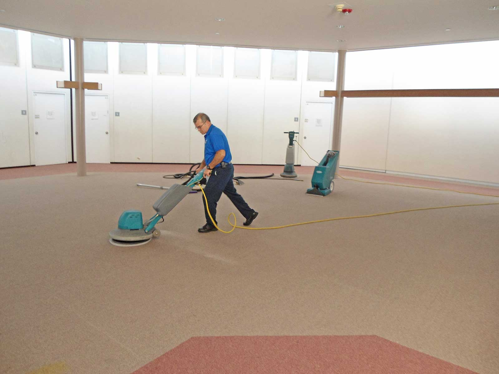 Image of: Carpet Cleaning Rentals