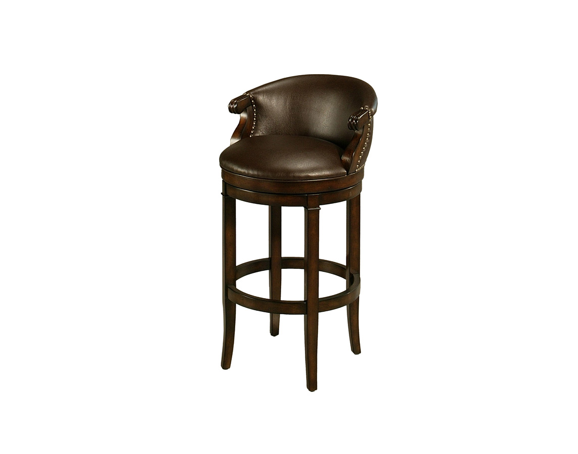 Image of: Counter Stool Or Bar Stool