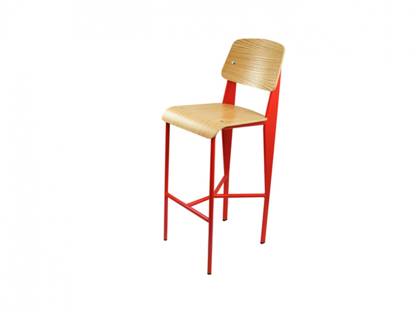 Image of: Counter Stools For Sale