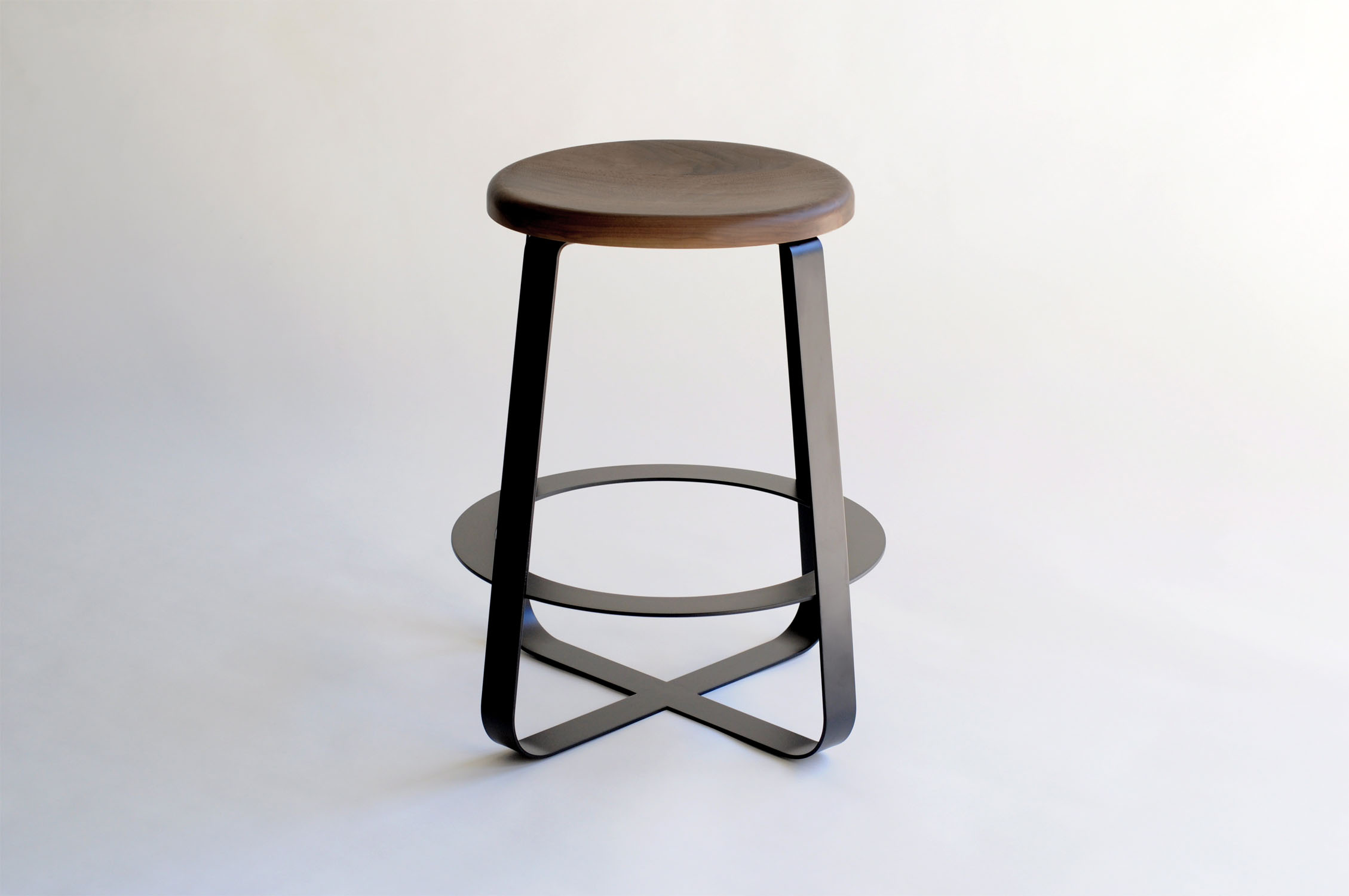 Image of: Counter Stools Kitchen