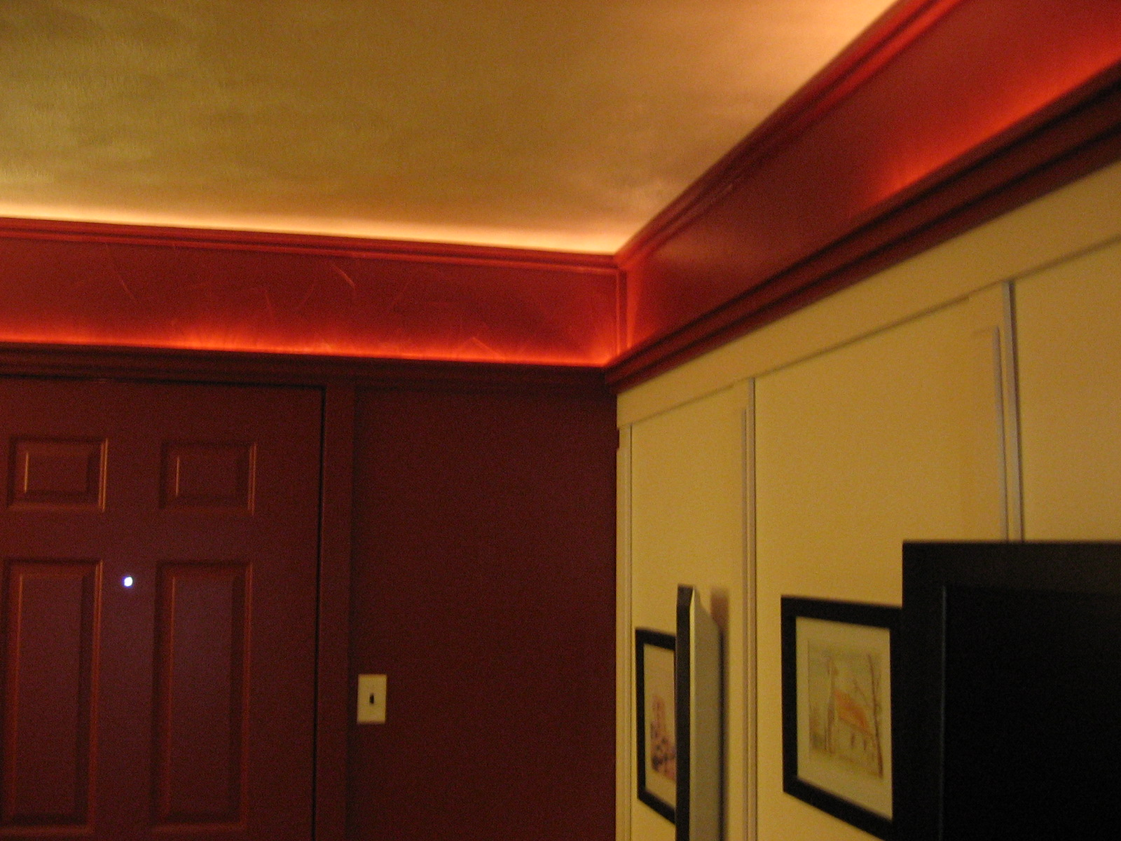 Image of: Energy Efficient Lights