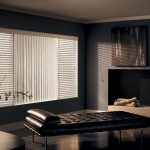 Faux Wood Blinds Target