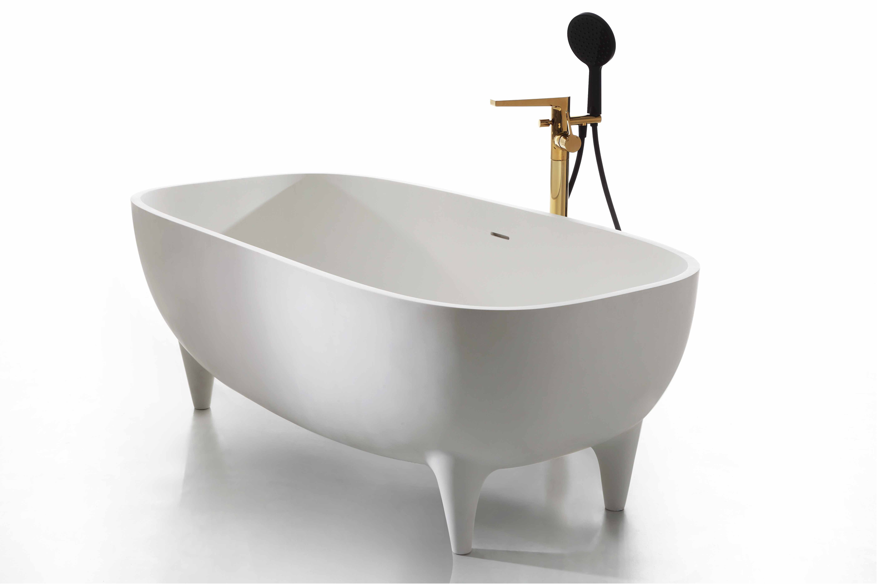 Image of: Free Standing Bath Tubs For Sale