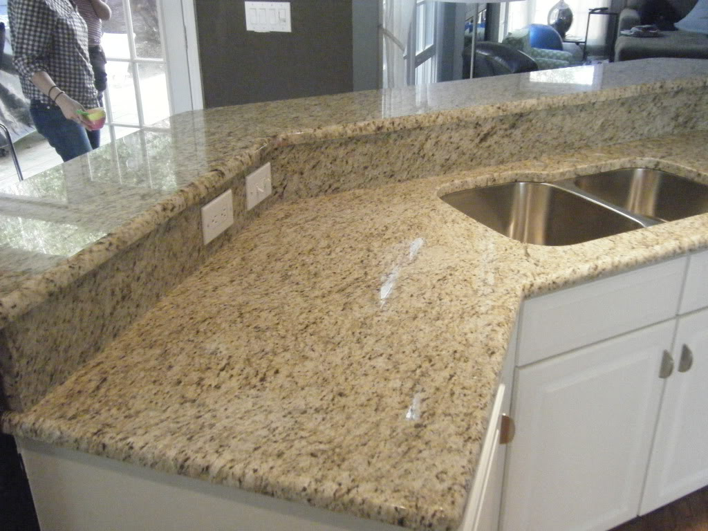 Image of: Granite Countertops Colors Price
