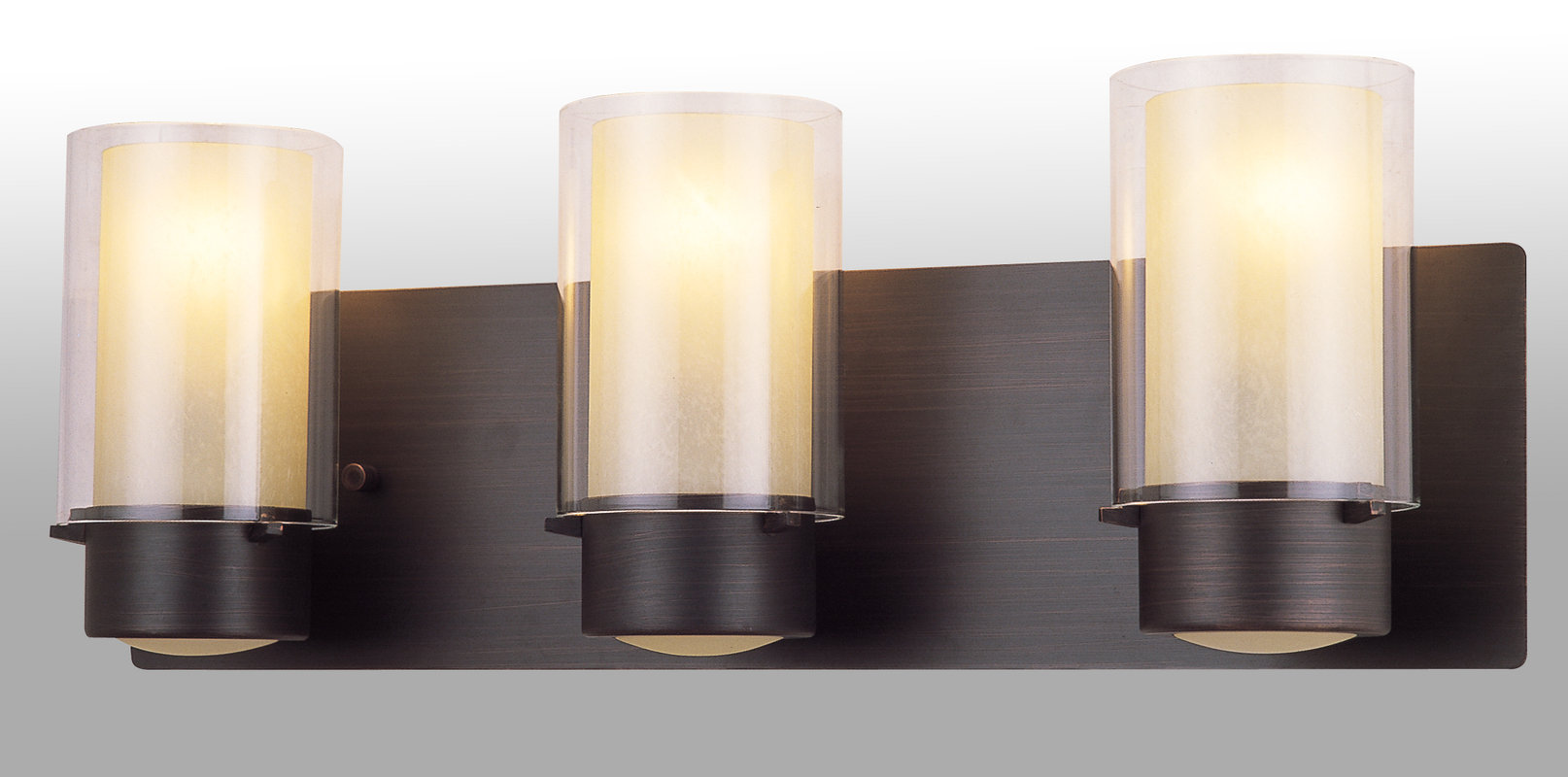 Image of: Home Depot Vanity Lights