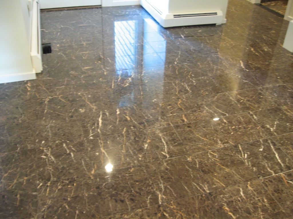 Image of: How Expensive Is Marble Floors
